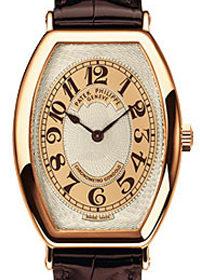 Cartier Rotonde de Cartier Jour et Nuit W1550051