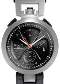Breguet Marine Chronograph 5827BR/Z2/9Z8