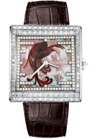 Cartier Panthere WJPN0009