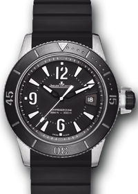 Omega Seamaster Diver 300M James Bond 50thAnniversary 212.30.41.20.01.005