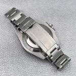 Часы Rolex Submariner NoDate 114060 Used-3