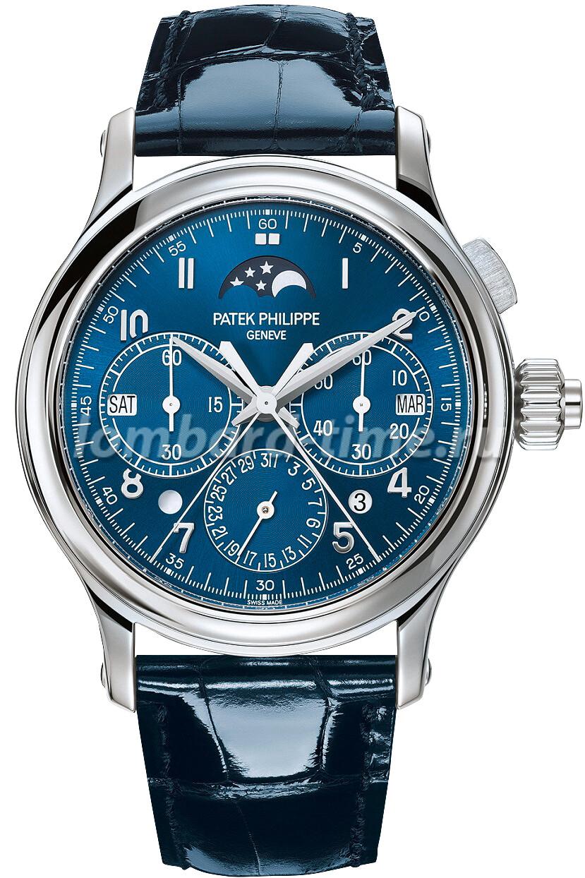 Часы Patek_Philippe_Ref_5372P_GC
