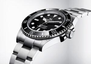 Rolex_Submariner_2020
