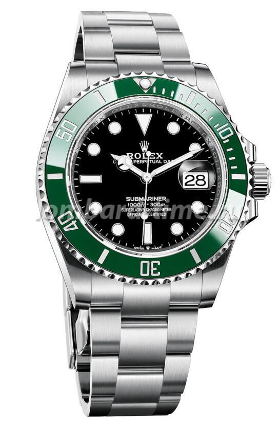 Rolex_Submariner_Date_2020
