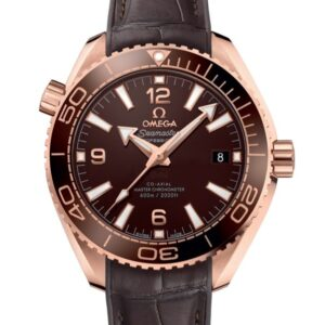 Часы Zenith soldier-215-63-40-20-13-001