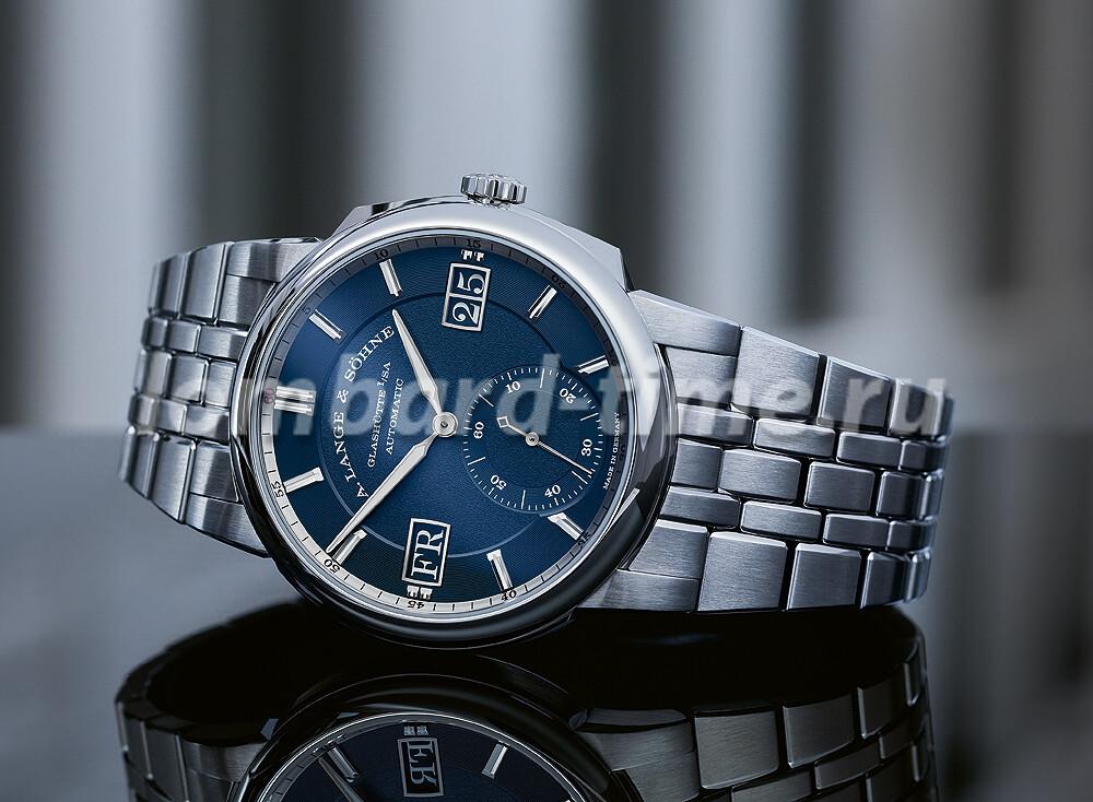 часы ALS_Odysseus