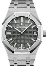 Audemars Piguet Royal Oak 41 mm 15500ST.OO.1220ST.02