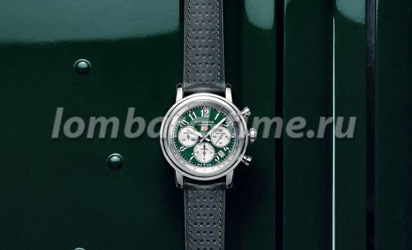 часы Chopard_Mille-Miglia