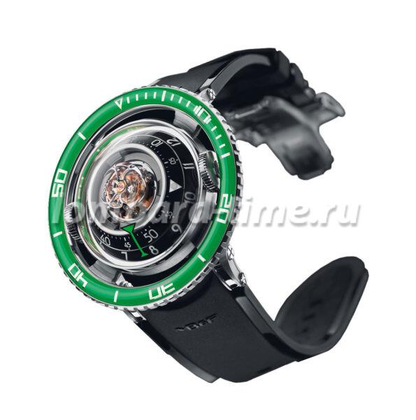 часы MBF_HM7_Aquapod
