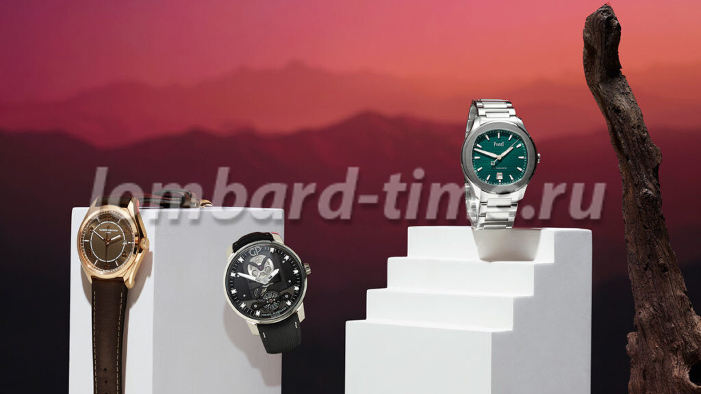 часы vacheron_girard-perregaux