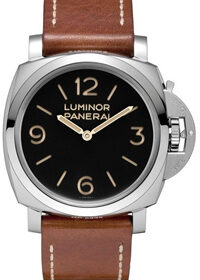 Officine Panerai Luminor Marina 1950 3 days PAM00328