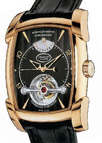 Parmigiani Kalpa XL Tourbillon Limited Edition PF011254.01