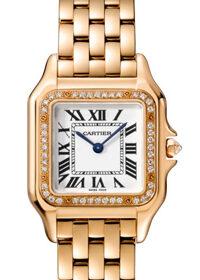 Cartier Panthere WJPN0009