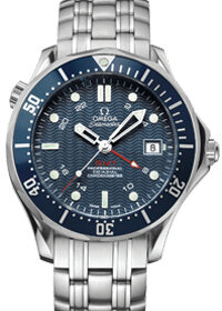 Omega Seamaster GMT Diver 300m Chronograph 212.30.44.52.01.001