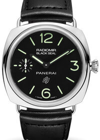 Officine Panerai Radiomir 8 days 45mm PAM00268