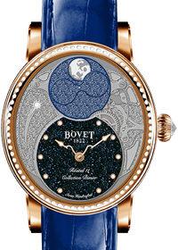 Cartier Ballon Bleu 36mm WE900651
