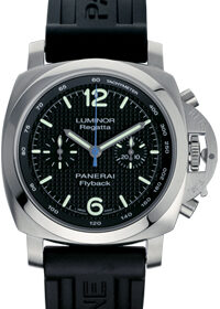 Officine Panerai Luminor Special Edition Submersible Chrono 1000m Slytech PAM00202