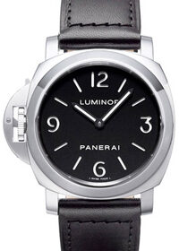 Officine Panerai Luminor Base Left-Handed PAM00219