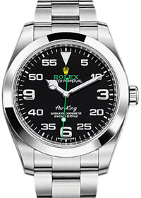 Rolex Oyster Perpetual Datejust 41mm 126333