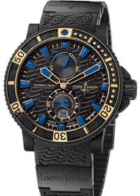 Breitling Superocean Heritage A1732024/B868