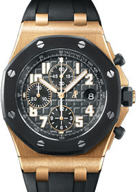 Audemars Piguet Royal Oak Offshore 25940ОK.OO.D002CA.01
