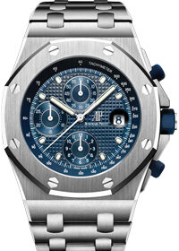 Audemars Piguet Royal Oak Offshore Chronograph 42 mm 26237ST.OO.1000ST.01