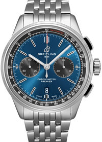 Omega Seamaster Diver 300M «007 Edition» 210.92.42.20.01.001