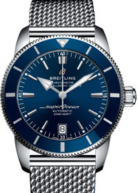 Breitling Superocean Heritage Chronograph A13313161C1A1