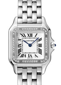Cartier Panthere W4PN0008