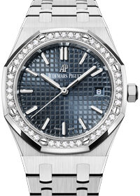 Audemars Piguet Royal Oak Lady Automatic 77351ST.ZZ.1261ST.01