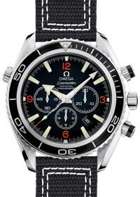 Breitling Superocean Heritage B20 44mm AB2030161C1A1