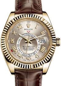 Rolex Day-Date 40mm 228238-0007
