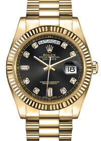 Rolex Oyster Perpetual Datejust Midsize 31mm 178313