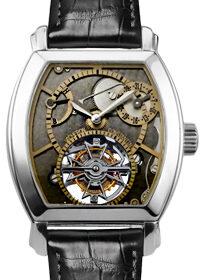 Breguet Classique Grande Complication Tourbillon 3355PT/00/986