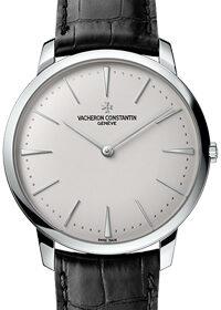 Vacheron Constantin Patrimony Grand Taille 81180/000G-9117