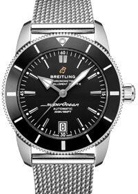 Breitling Superocean Heritage B20 42mm AB2010121B1A1