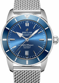 Breitling Superocean Heritage B20 46mm AB2020161C1A1