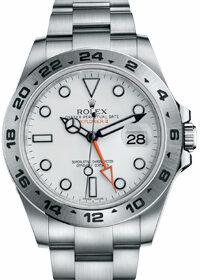 Rolex Daytona 116523-0057 White Diamond Dial