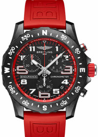 Breitling Professional Endurance Pro X82310D91B1S1