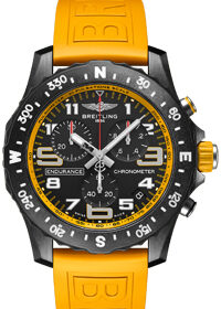 Breitling Professional Endurance Pro X82310A41B1S1