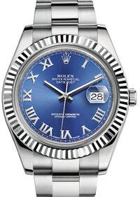 Rolex Sky-Dweller  326934-0003